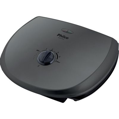 Grill-Philco-Maxx-Grill-Preto-1424399