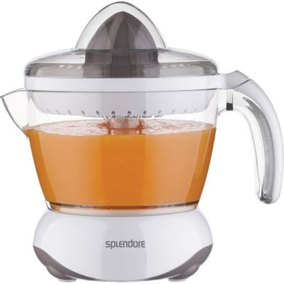 Espremedor-de-Frutas-Splendore-ESP100-1421665