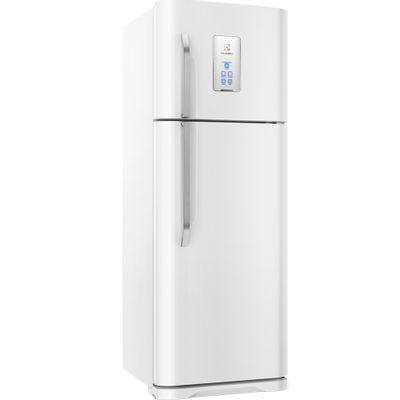 Refrigerador-Frost-Free-Electrolux-TF52-Branco-1502908
