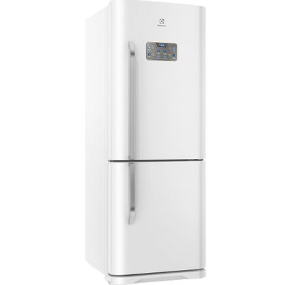 Refrigerador-Frost-Free-Electrolux-DB53-1502906
