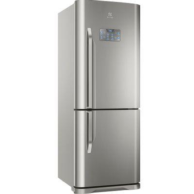 Refrigerador-Frost-Free-Electrolux-DB53x-1502912