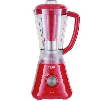 Liquidificador-Philco-PH800-Vermelho-1421671