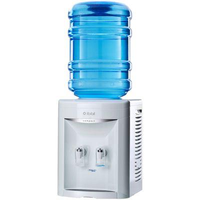 Bebedouro-de-Agua-IBBL-Compact-1136230