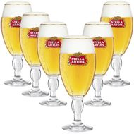 kit-com-6-calices-tacas-stella-artois-2009463-1