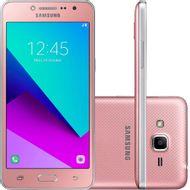 Smartphone-Samsung-Galaxy-J2-Prime-TV-Rosa-1507944