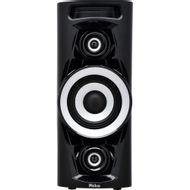 caixa-de-som-acustica-philco-pht-3000-bluetooth-usb-bivolt-preta-1523298-1
