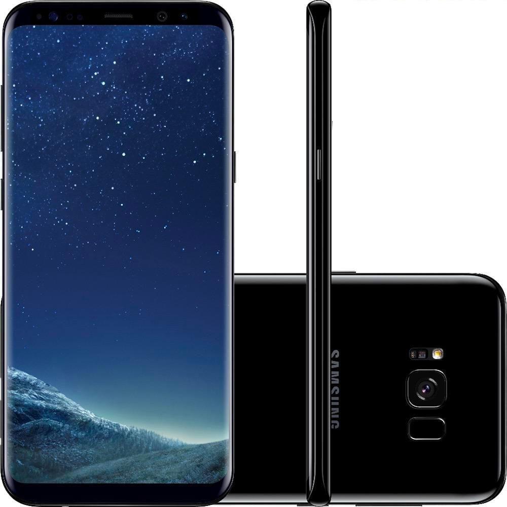 rastreador para celular samsung galaxy s8