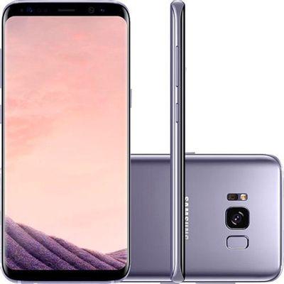 Localizar meu celular samsung galaxy s8