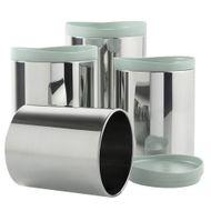 conjunto-de-potes-para-mantimentos-brinox-suprema-4-pecas-verde-1404849