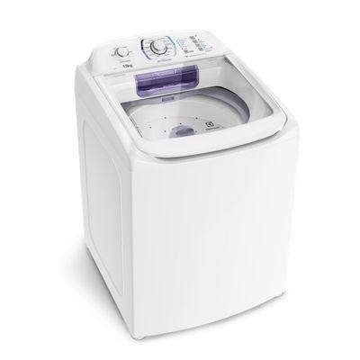 lavadora-de-roupas-automatica-electrolux-lac13-13kg-tecnologia-jet-clean-127v-branca-1538057-2