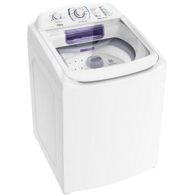 lavadora-de-roupas-automatica-electrolux-lac16-16kg-tecnologia-jet-clean-127v-branca-1538058-1