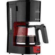 cafeteira-cadence-urban-caf600-30-xicaras-127v-vermelho-preto-1543332-1