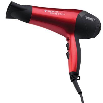 secador-de-cabelos-cadence-divine-sec156-127v-vermelho-1545393-1
