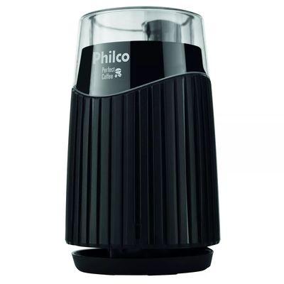moedor-de-cafe-philco-perfect-coffee-127v-preto-1550371-1