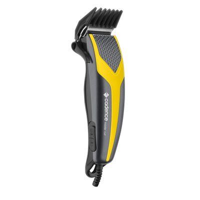 maquina-de-cortar-cabelo-cadence-cab174-master-cut-1510965