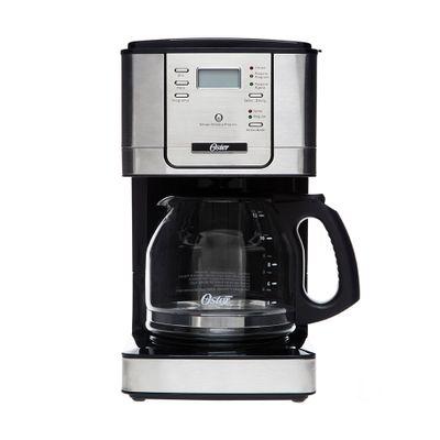 cafeteira-eletrica-programavel-oster-flavor-preto-prata-127v-9825-1