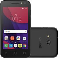 Smartphone-Alcatel-Pixi4-Preto-1559932