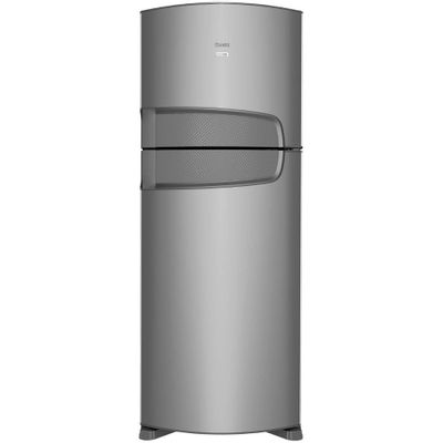 Refrigerador-Frost-Free-Consul-CRM54BK-1567642