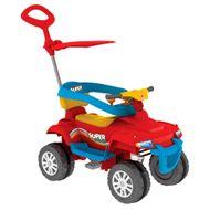 Quadriciclo-Bandeirante-476-SuperQuad-Passeio-1574377