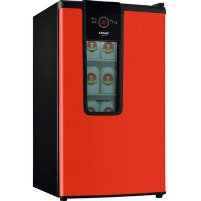 cervejeira-vertical-czd12-82-litros-127v-cinza-vermelha-consul-1586967-1