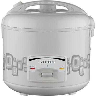 Panela-de-Arroz-Eletrica-Splendore-PAN202-Multifuncional-1585700