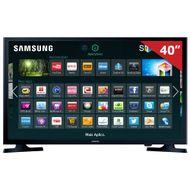 Smart-TV-LED-40-LH40RBHBZD-Samsung-1585714