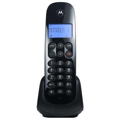 Telefone-sem-Fio-Motorola-MOTO700-Preto-1581362