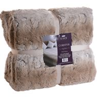 Cobertor-Queen-Size-Di-Fatto-Bege-1579793