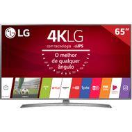 Smart-TV-LED-65-65UJ6585-LG-1608375