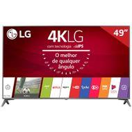 Smart-TV-LED-49-49UJ6565-LG-1608379