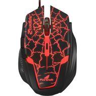 Mouse-Gamer-Fortrek-Spider-OM-705-Preto-Vermelho-1589035