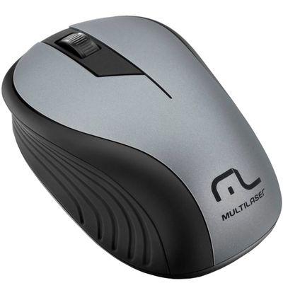 Mouse-sem-Fio-Multilaser-MO213Grafite-Preto-1588125