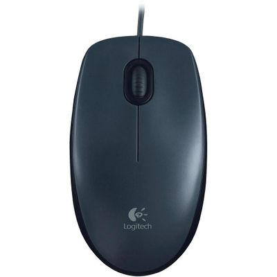 Mouse-Logitech-USB-M90-Preto-1587281