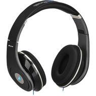 Fone-de-Ouvido-Fortrek-Bass-Beat-HDP-602-Preto-1589036