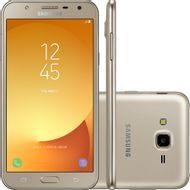Smartphone-Samsung-Galaxy-J7-Neo-SM-J701-Dourado-1611437