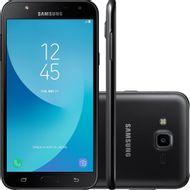 Smartphone-Samsung-Galaxy-J7-Neo-SM-J701-Preto-1611441
