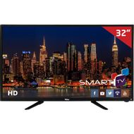 Smart-TV-LED-32-Philco-PH32B51DSGWA-1612123