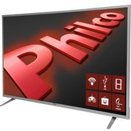 "Smart-TV-LED-58""-PH58E20DSGWAS-Philco-1615864"