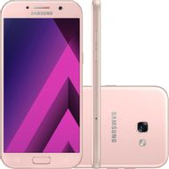 Smartphone-Samsung-Galaxy-A5-2017-SM-A520-Rosa-1616028