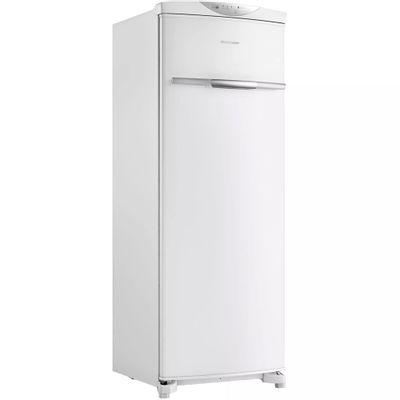 freezer-vertical-brastemp-flex-frost-free-229-litros-bvr28mb-1621488