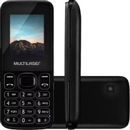 Celular-New-Up-Multilaser-Preto-P9032-1616035
