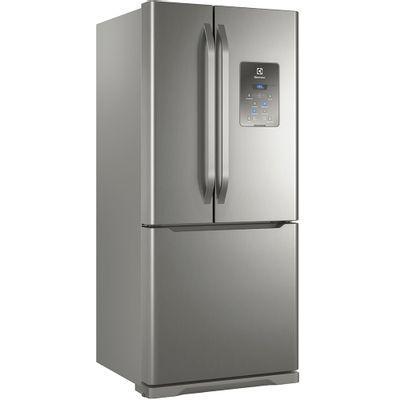 Refrigerador-Multidoor-579L-DM84X-Electrolux-1622297