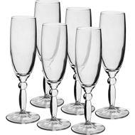 Tacas-de-Champagne-Pratic-Casa-1600962