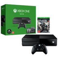 Xbox-One-500GB-Gears-of-War-4-Microsoft-1621400