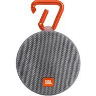 Caixa-de-Som-Portatil-JBL-Clip-2-Bluetooth-Cinza-1626788