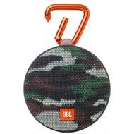 Caixa-de-Som-Portatil-JBL-Clip-2-Bluetooth-Squad-1626789