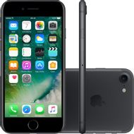 iPhone-7-Apple-Preto-Fosco-1626875