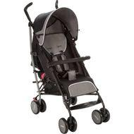 carrinho-de-bebe-cosco-umbrella-ride-preto-1132307-1