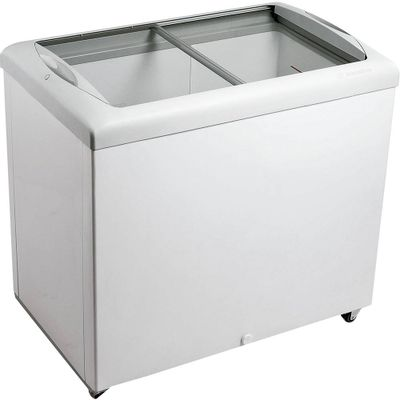 Freezer-Horizontal-Metalfrio-226-Litros-HF30S-1625045