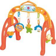 Centro-de-Atividades-Calesita-901-Baby-Gym-1647024